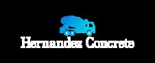 Hernandez Concrete